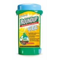 Herbicida Roundup Gel 150 Ml