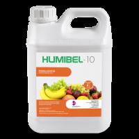 Humibel 10 Ácidos Húmicos para TU Cultivo de Probelte