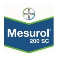 Mesurol 200 SC, Insecticida de Bayer