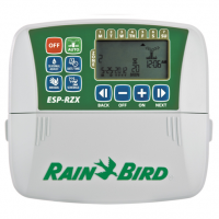 Programador Electrónico RZX 8 Estaciones para
