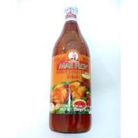Salsa de Chili Dulce 730Ml