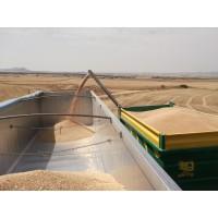 Sinfin Plegable para Remolque Agricola