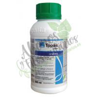 Topas 200 EW Fungicida Syngenta, 500 Ml