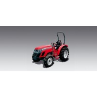 Tractor Mccormick X10.25
