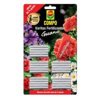Varitas Fertilizantes Guano Compo
