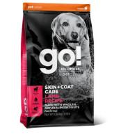 GO! SKIN + COAT Lamb Dog 11,4Kg