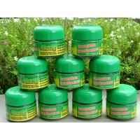 Granulos Exfoliantes 100% Natural.