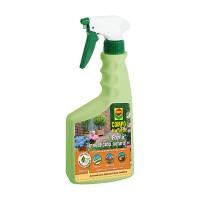 Insecticida Accion Total Fazilo 750Ml Compo