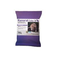 Kenogard Kenorat Cebo 30, Brodifacoum, Estuche 150 Gr