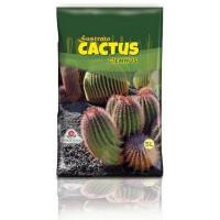 Sustrato Cactus Ciemhus 5 Litros
