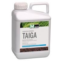 Taiga, Fungicida Sistémico de Masso