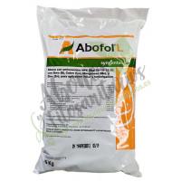 Abofol L Nutriente Syngenta, 5 KG