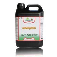 Agrobeta Carbohydrate Black Line, 5L