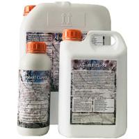 Agrobull Classic, Abono Fertilizante con Amin