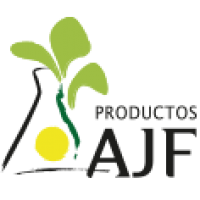 Azufega 80 la, Acaricida, Fungicida AJF