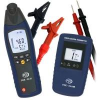 Detector de Cables Pce-Cl 10