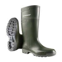Dunlop Hobby Ref: W486711 Talla 42