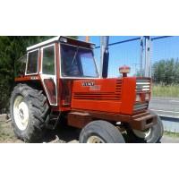 FIAT - 980E Oferta