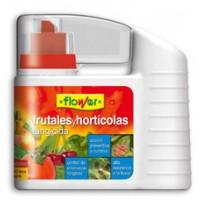 Fungicida Frutales y Horticolas de Flower