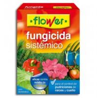 Fungicida Sistémico de Flower