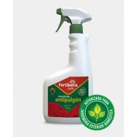 Insecticida Antipulgón Listo Uso de Fertiberia