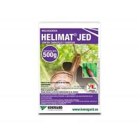 Kenogard Veneno para Caracoles Helimat, Caja 500 Gr