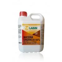 Labin Materia Orgánica 84% - Complemento Radicular