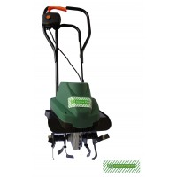 Motoazada Electrica  de 750 W