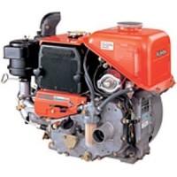Motor Kubota Ea300 Diesel , Disponemos de Motores Nuevos, Repuesto y Recambio Originales