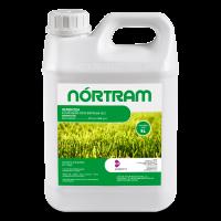 Nórtram, Herbicida para Malas Hierbas Anuales de Probelte