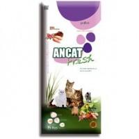 Ancat Fresh 15 Kg