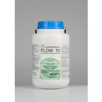Cupergreen Flow 70, Fungicida Econatur
