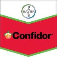 el Mejor Insecticida de Bayer Confidor 20 LS 10CC