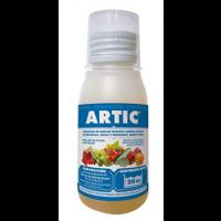 Fungicida Artic de Amplio Espectro 20 Cc