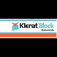 Klerat Block, Rodenticida Protección de Cultivos de Syngenta