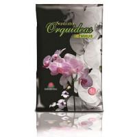 Sustrato Orquídeas 5L Premium