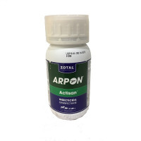 Arpon Actisan Desinfectante Insecticida 250 Ml