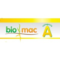 Biomac a, Fitofertilizante Ecológico de Biomac