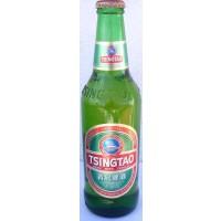 Cerveza Tsingtao 33Cl
