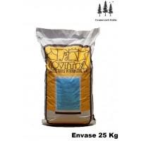 Covimix Vacuno 25KG Pienso Mineral ( Leche 1:1 Granulado)