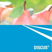 Discus, Fungicida Kenogard