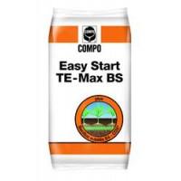 Easystart TB Max BS, Abono Complejo NP 11-48-