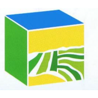 Fertilizante Ecológico Fertigar Granel 12.000 Kg. Recogida en Origen