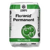 Floranid Permanent 25 Kg