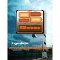Ingenieria Agroalimentaria E Industrial
