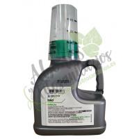 ISKO Herbicida Selectivo Corteva, 475 GR