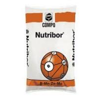 Nutribor  Magnesio 5% + BORO 8% + Manganeso 1%. Sp 5Kg Compo Expert