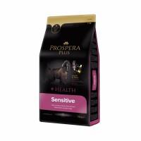 Pienso Premium Prospera PLUS Sensitive Perros