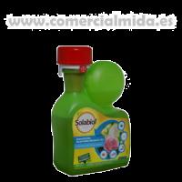 Solabiol Natria Insecticida-Acaricida Ecológico Natural Bayer Garden - 250Ml