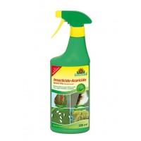Spruzit Insecticida Ecológico Neudorff 500 Cc RTU